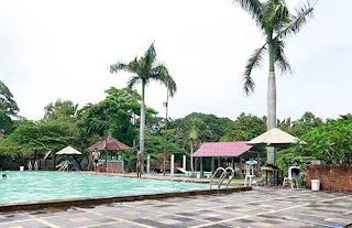 http://www.teluklove.com/2017/05/pesona-keindahan-wisata-kolam.html