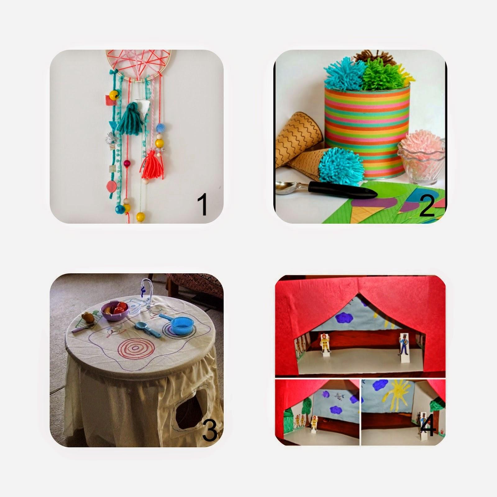 Giochi di creare case