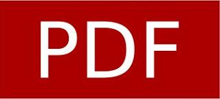 PDF editing tools and software