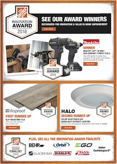 ⭐ Home Depot Ad 3/14/19 ✅ Home Depot Weekly Ad March 14 2019