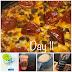 100 Days of Keto - Day 11