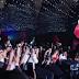 VIDEOS: Lady Gaga canta en boda de millonarios rusos en el Dolby Theatre de Los Ángeles - 01/07/17