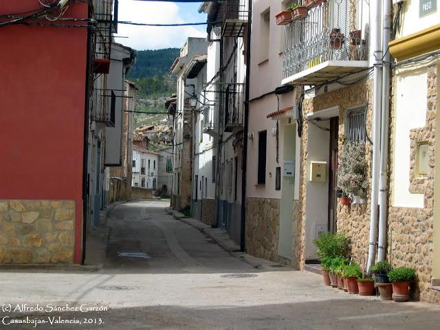 casasbajas-valencia-calle