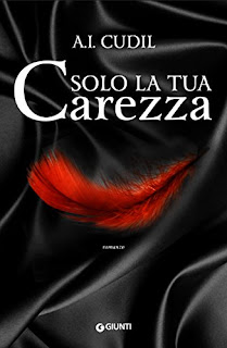 Solo La Tua Carezza (Six Senses Vol. 3) PDF