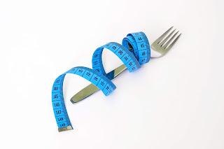 ريجيم،انقاص الوزن،دايت