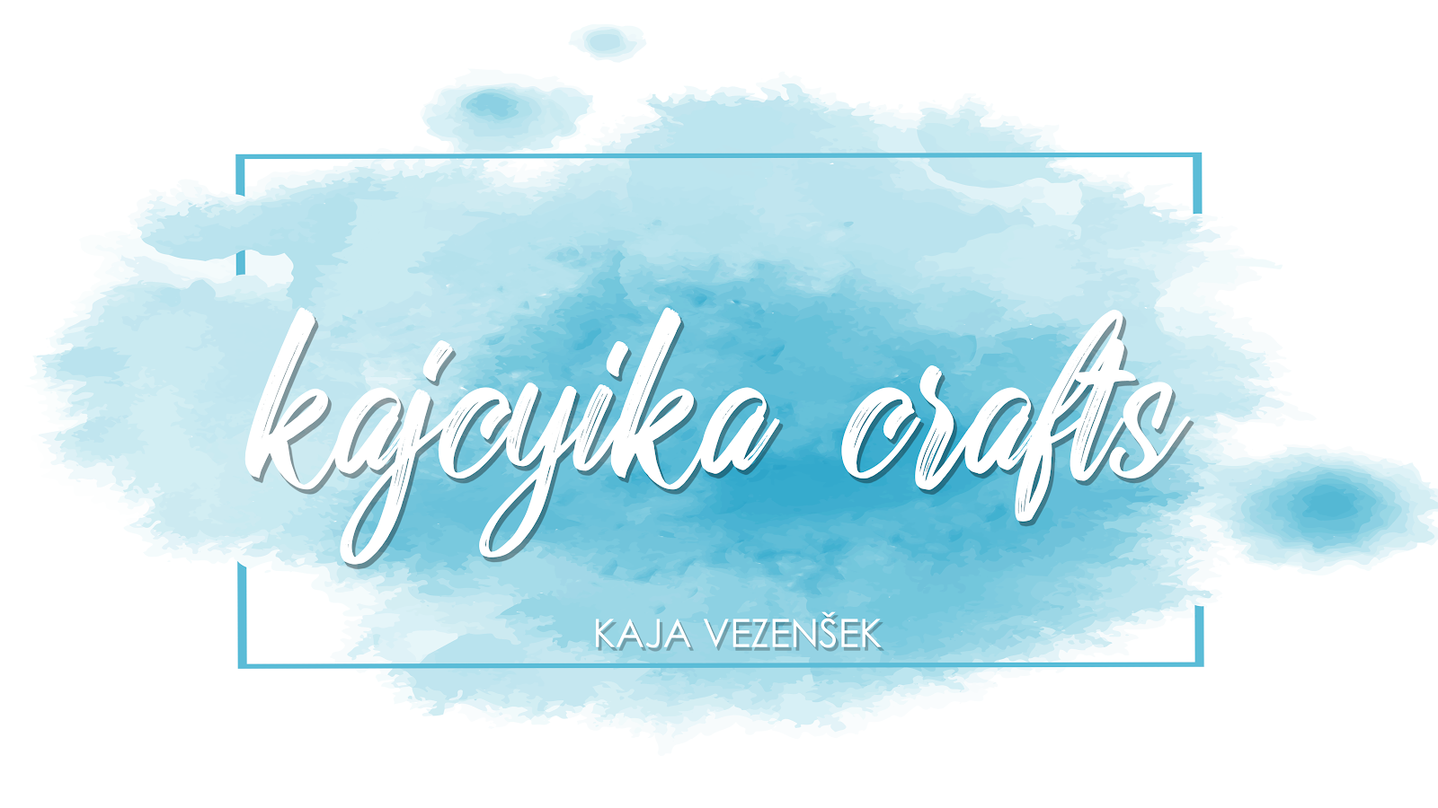 Kajcyika crafts