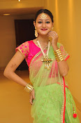 Nilofer latest sizzling photos gallery-thumbnail-6