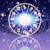 Αισιόδοξα μηνύματα! - Οι αστρολογικές προβλέψεις της ημέρας από το #astrologygr