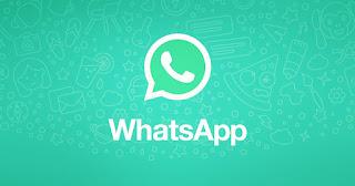 WhatsApp প্রোফাইল ফোটো