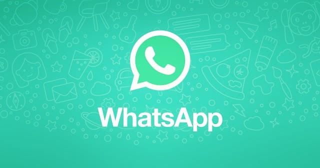 এবার WhatsApp প্রোফাইল ফোটো কেউ সেভ করে নিতে পারবে না - নতুন ফিচার