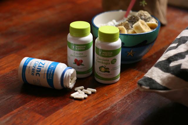 chloeschlothes-nutrimea