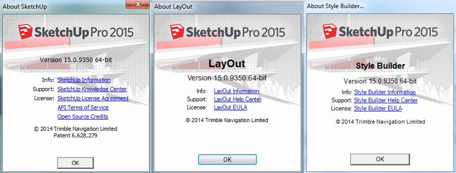 download sketchup 2015 free full version