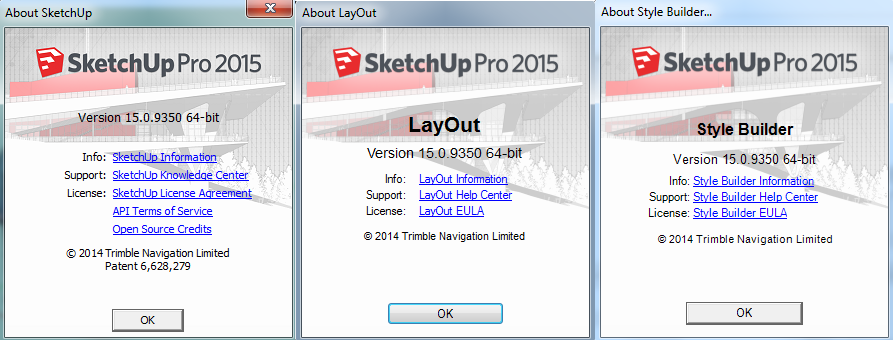 sketchup 2016 download with crack 32 bit