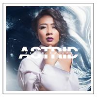 Lirik Lagu Astrid Aku Bisa Apa