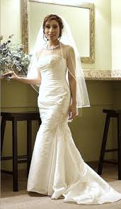 Used Wedding Dresses Okc