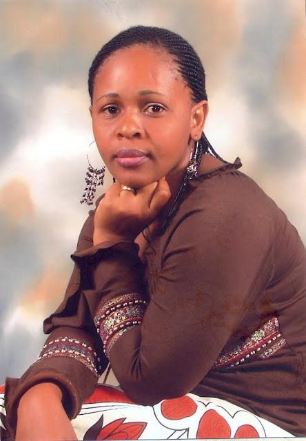 AFRICAN GOSPEL SINGERS (PHOTOS & HISTORY) ~ GOSPEL IN AFRICA