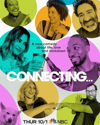Connecting NBC