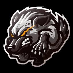 contoh logo guild ff