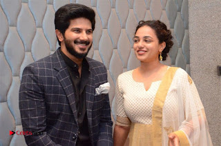 100 Days of Love Pre Release Press Meet    ~ Bollywood and South Indian Cinema Actress Exclusive Picture Galleries