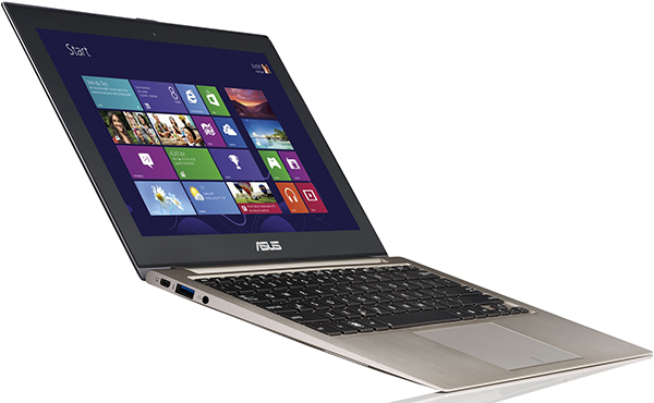 Image Result For Harga Laptop Surface