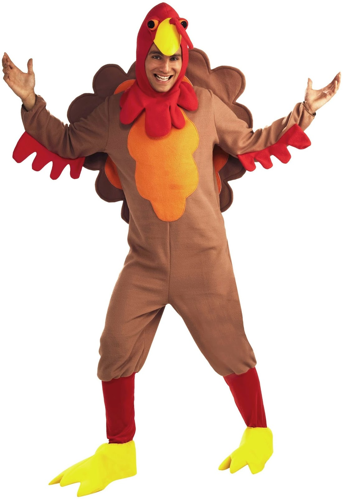 funny-turkey-april-fool's-costume