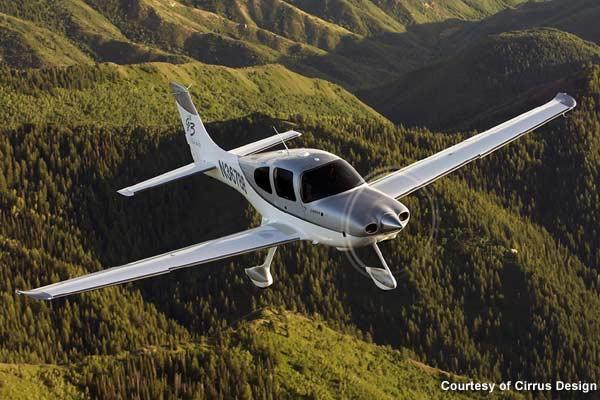 plane missing kano nigeria