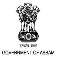 Government of Assam Jobs Recruitment 2018 for 18 Junior Assistant Vacancies
