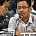 Kiko At Bam Nataranta!! Ibinulgar Lahat Ng Baho Ng Liberal Party Sa Loob Ng Senate Hearing