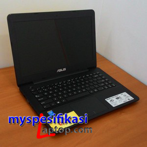 Review%2BSpesifikasi%2Bdan%2BHarga%2BLaptop%2BAsus%2Bx455la-wx082d Review Spesifikasi dan Harga Laptop Asus X455LA-WX082D Core i3