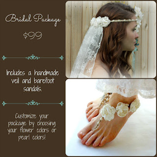 https://www.etsy.com/listing/280951146/custom-bridal-package-beach-wedding?ref=shop_home_active_1