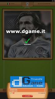 gratta giocatore di football soluzioni livello 8 (1)
