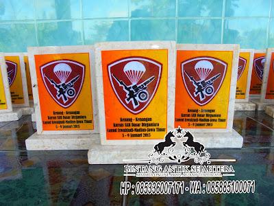 Tempat Jual Bahan Vandel Plakat Di Bandung, Vandel Marmer, Jual Bahan Plakat Bekasi
