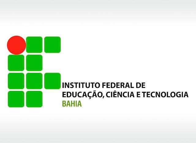 Construção do IFBA em São Desidério terá início em 30 dias