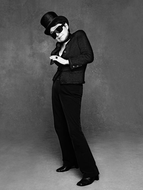 chanel-jacket-yoko_ono-the-little-black-jacket-chanel%27s-classic-revisited-by-karl-lagerfeld-and-carine-roitfeld