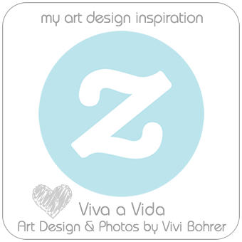 Arte Design :: Loja Virtual