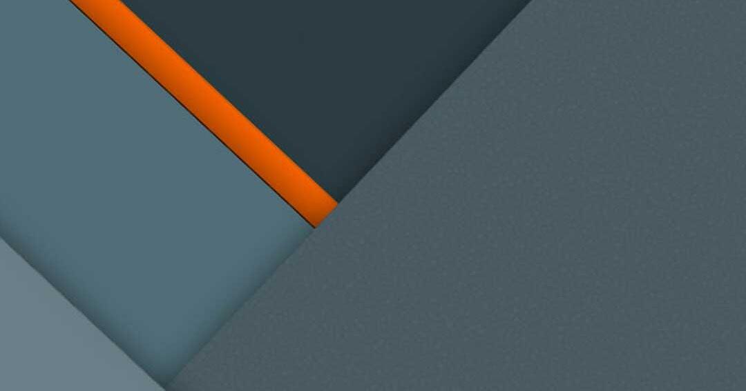 Themes] ASUS Zenfone 2 Simple Colour ~ Asus Zenfone Blog News, Tips ...