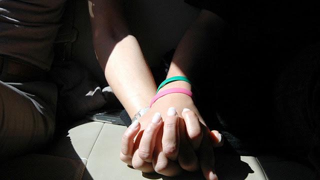 """Exsoldado británico condenado por violación negó su culpabilidad afirmando que su víctima """"disfrutó"""""""