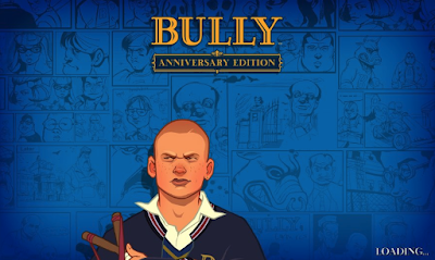 Bully: Anniversary Edition Free Download on Google Playstore