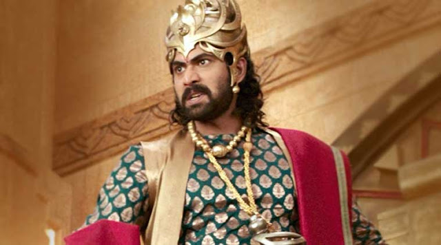 rana-wins-his-first-award-for-baahubali