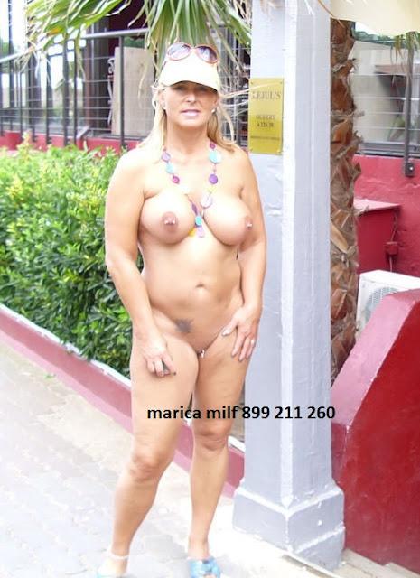 telefono erotico in diretta marica milf ragazza hotline 899 211 260