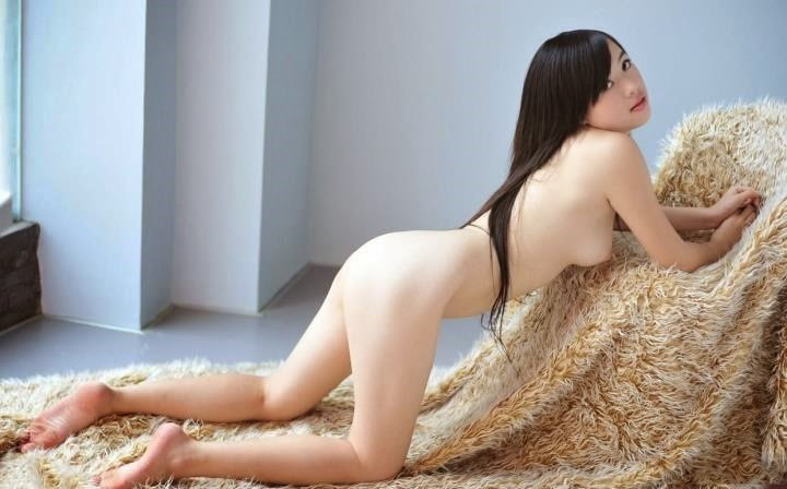 nude-chinese-models-making-love-porn-girl-free