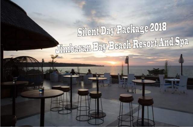 Silent_day_Package_2018_Jimbaran_Bay_Beach_Resort_and_spa