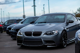 3 jenis Mobil Sport BMW terbaik tahun 2006