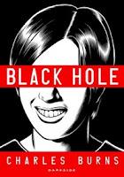 http://www.blogpedrogabriel.com/2018/02/resenha-black-hole-charles-burns.html