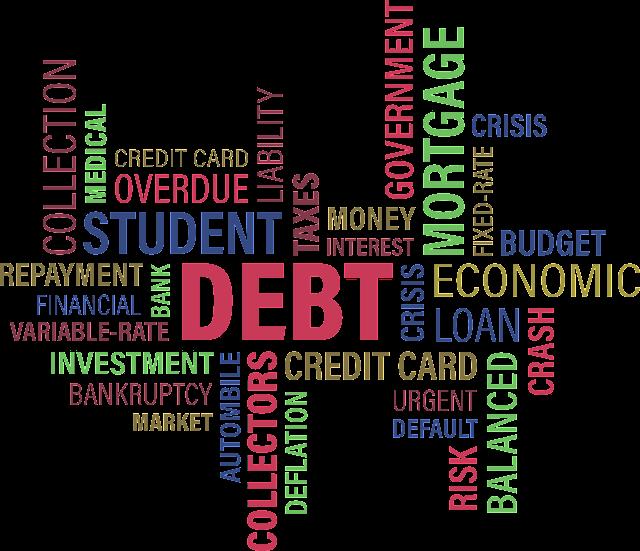 Marksheet-Loan,Marksheet_Loan,Marksheet Loan,Marksheet-Loan-online