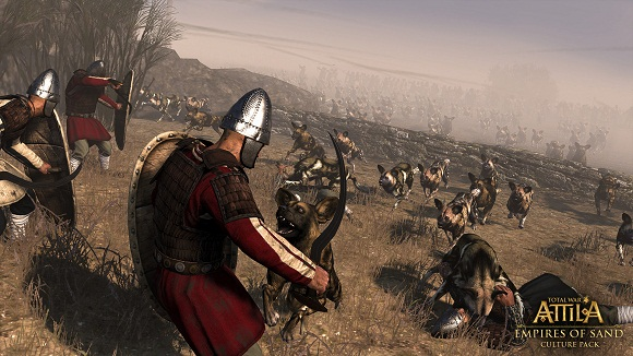 total-war-attila-pc-screenshot-www.ovagames.com-5