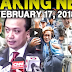 BREAKING NEWS TODAY FEBRUARY 17 2018 DUTERTE l TRILLANES l DE LIMA l DFA SEC CAYETANO l PINAY OFW