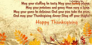Happy-Thanksgivings-Day-Wishes-Quotes-With-Images-8