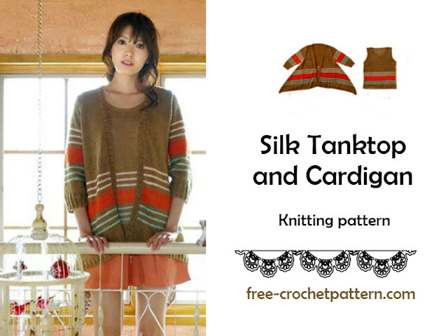 free-knitting-pattern