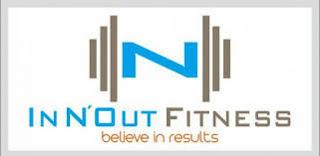 Lowongan Kerja Front Desk Admin di InN'Out Fitness Solo